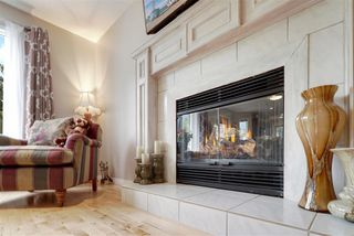 Photo 7: 172 ORMSBY Road in Edmonton: Zone 20 House for sale : MLS®# E4179261