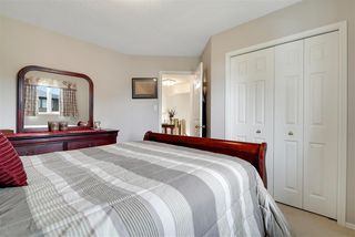 Photo 19: 172 ORMSBY Road in Edmonton: Zone 20 House for sale : MLS®# E4179261
