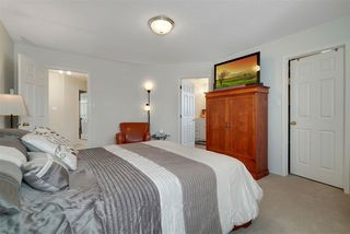 Photo 15: 172 ORMSBY Road in Edmonton: Zone 20 House for sale : MLS®# E4179261
