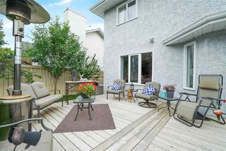 Photo 28: 172 ORMSBY Road in Edmonton: Zone 20 House for sale : MLS®# E4179261