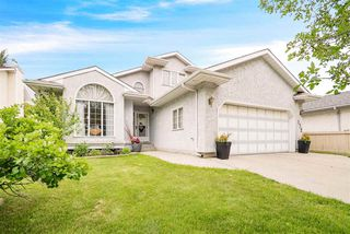 Photo 3: 172 ORMSBY Road in Edmonton: Zone 20 House for sale : MLS®# E4179261
