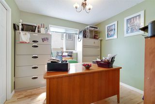 Photo 12: 172 ORMSBY Road in Edmonton: Zone 20 House for sale : MLS®# E4179261