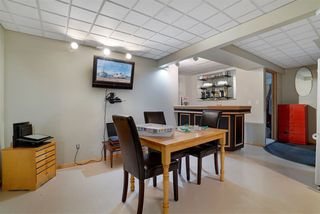 Photo 24: 172 ORMSBY Road in Edmonton: Zone 20 House for sale : MLS®# E4179261