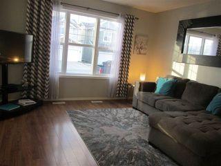 Photo 3: 3559 13 Street in Edmonton: Zone 30 House for sale : MLS®# E4180774