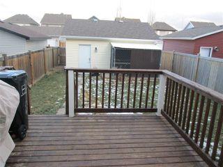 Photo 16: 3559 13 Street in Edmonton: Zone 30 House for sale : MLS®# E4180774