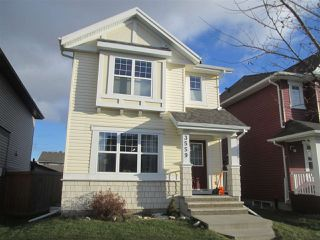 Photo 1: 3559 13 Street in Edmonton: Zone 30 House for sale : MLS®# E4180774