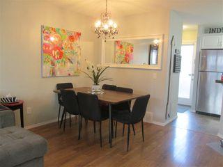 Photo 4: 3559 13 Street in Edmonton: Zone 30 House for sale : MLS®# E4180774