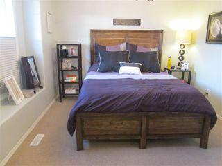 Photo 9: 3559 13 Street in Edmonton: Zone 30 House for sale : MLS®# E4180774