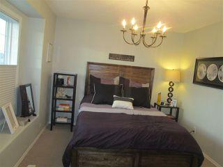 Photo 10: 3559 13 Street in Edmonton: Zone 30 House for sale : MLS®# E4180774