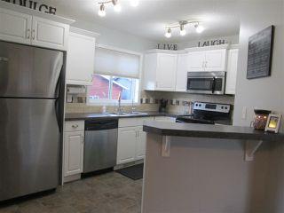 Photo 5: 3559 13 Street in Edmonton: Zone 30 House for sale : MLS®# E4180774