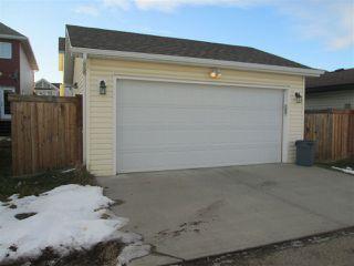 Photo 17: 3559 13 Street in Edmonton: Zone 30 House for sale : MLS®# E4180774