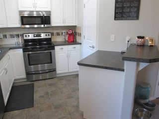 Photo 7: 3559 13 Street in Edmonton: Zone 30 House for sale : MLS®# E4180774