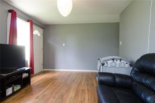 Photo 8: 646 Herbert Avenue in Winnipeg: East Elmwood Condominium for sale (3B)  : MLS®# 202000365
