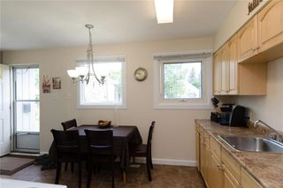 Photo 3: 646 Herbert Avenue in Winnipeg: East Elmwood Condominium for sale (3B)  : MLS®# 202000365