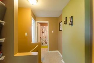 Photo 10: 646 Herbert Avenue in Winnipeg: East Elmwood Condominium for sale (3B)  : MLS®# 202000365