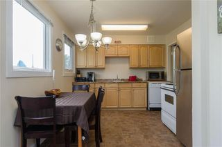 Photo 5: 646 Herbert Avenue in Winnipeg: East Elmwood Condominium for sale (3B)  : MLS®# 202000365