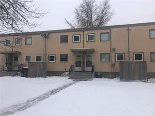 Photo 1: 646 Herbert Avenue in Winnipeg: East Elmwood Condominium for sale (3B)  : MLS®# 202000365