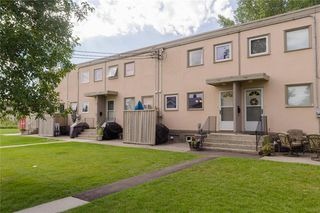 Photo 18: 646 Herbert Avenue in Winnipeg: East Elmwood Condominium for sale (3B)  : MLS®# 202000365