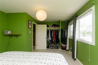 Photo 16: 646 Herbert Avenue in Winnipeg: East Elmwood Condominium for sale (3B)  : MLS®# 202000365