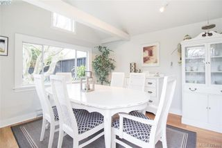 Photo 26: 2418 Central Ave in VICTORIA: OB South Oak Bay House for sale (Oak Bay)  : MLS®# 834096