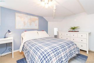 Photo 23: 2418 Central Ave in VICTORIA: OB South Oak Bay House for sale (Oak Bay)  : MLS®# 834096