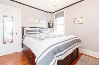 Photo 14: 2418 Central Ave in VICTORIA: OB South Oak Bay House for sale (Oak Bay)  : MLS®# 834096