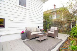 Photo 29: 2418 Central Ave in VICTORIA: OB South Oak Bay House for sale (Oak Bay)  : MLS®# 834096