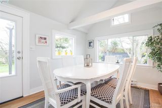 Photo 25: 2418 Central Ave in VICTORIA: OB South Oak Bay House for sale (Oak Bay)  : MLS®# 834096