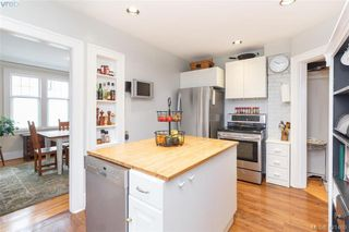 Photo 9: 2418 Central Ave in VICTORIA: OB South Oak Bay House for sale (Oak Bay)  : MLS®# 834096