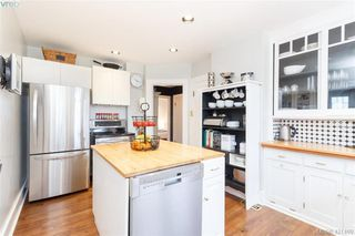 Photo 8: 2418 Central Ave in VICTORIA: OB South Oak Bay House for sale (Oak Bay)  : MLS®# 834096