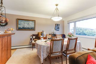 "Photo 5: 363 CENTENNIAL Parkway in Delta: Boundary Beach House for sale in ""BOUNDARY BAY"" (Tsawwassen)  : MLS®# R2441894"