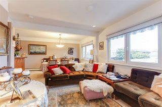 "Photo 4: 363 CENTENNIAL Parkway in Delta: Boundary Beach House for sale in ""BOUNDARY BAY"" (Tsawwassen)  : MLS®# R2441894"