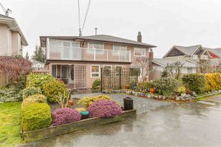 "Photo 2: 363 CENTENNIAL Parkway in Delta: Boundary Beach House for sale in ""BOUNDARY BAY"" (Tsawwassen)  : MLS®# R2441894"