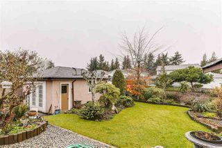 "Photo 16: 363 CENTENNIAL Parkway in Delta: Boundary Beach House for sale in ""BOUNDARY BAY"" (Tsawwassen)  : MLS®# R2441894"