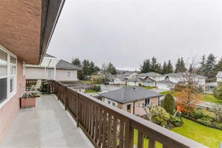 "Photo 18: 363 CENTENNIAL Parkway in Delta: Boundary Beach House for sale in ""BOUNDARY BAY"" (Tsawwassen)  : MLS®# R2441894"