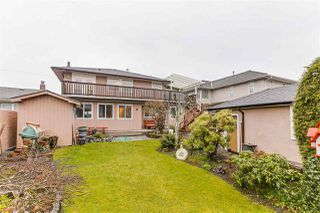 "Photo 15: 363 CENTENNIAL Parkway in Delta: Boundary Beach House for sale in ""BOUNDARY BAY"" (Tsawwassen)  : MLS®# R2441894"