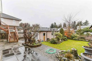"Photo 14: 363 CENTENNIAL Parkway in Delta: Boundary Beach House for sale in ""BOUNDARY BAY"" (Tsawwassen)  : MLS®# R2441894"