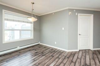 Photo 11: 506 9938 104 Street in Edmonton: Zone 12 Condo for sale : MLS®# E4192502