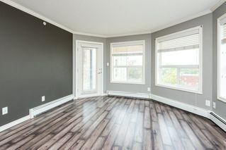 Photo 18: 506 9938 104 Street in Edmonton: Zone 12 Condo for sale : MLS®# E4192502