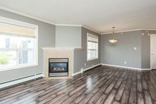 Photo 14: 506 9938 104 Street in Edmonton: Zone 12 Condo for sale : MLS®# E4192502