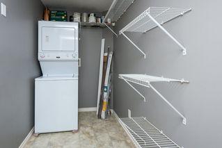 Photo 27: 506 9938 104 Street in Edmonton: Zone 12 Condo for sale : MLS®# E4192502