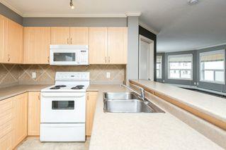 Photo 5: 506 9938 104 Street in Edmonton: Zone 12 Condo for sale : MLS®# E4192502