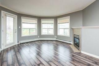 Photo 16: 506 9938 104 Street in Edmonton: Zone 12 Condo for sale : MLS®# E4192502