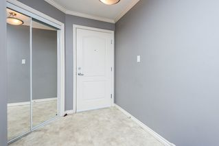 Photo 3: 506 9938 104 Street in Edmonton: Zone 12 Condo for sale : MLS®# E4192502