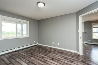 Photo 25: 506 9938 104 Street in Edmonton: Zone 12 Condo for sale : MLS®# E4192502