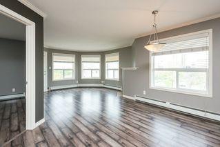 Photo 17: 506 9938 104 Street in Edmonton: Zone 12 Condo for sale : MLS®# E4192502