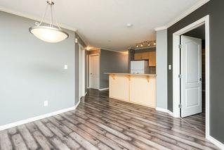 Photo 13: 506 9938 104 Street in Edmonton: Zone 12 Condo for sale : MLS®# E4192502