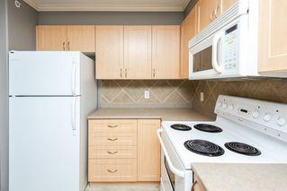 Photo 9: 506 9938 104 Street in Edmonton: Zone 12 Condo for sale : MLS®# E4192502
