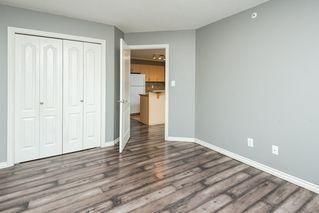 Photo 26: 506 9938 104 Street in Edmonton: Zone 12 Condo for sale : MLS®# E4192502