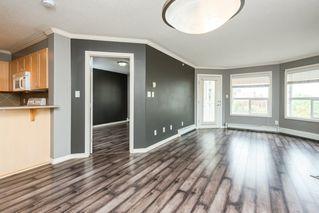 Photo 10: 506 9938 104 Street in Edmonton: Zone 12 Condo for sale : MLS®# E4192502